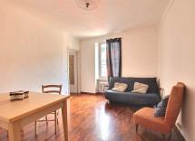 Vendita appartamento Mondovì 2 Locali 80 m2