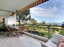 Vendita appartamento Cannes 2 Locali 32 m2