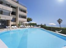 Vendita appartamento Sanremo 2 Locali 39 m2