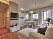 Vendita appartamento Parabiago 3 Locali 86 m2