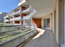 Vendita appartamento Grasse 4 Locali 96 m2