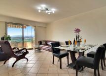 Vendita appartamento Nice 4 Locali 77 m2