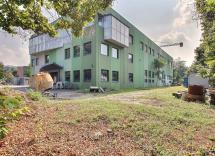 Vendita capannone / magazzino Diano d'Alba  2194 m2