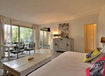 Vendita appartamento Antibes 2 Locali 60 m2