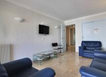 Vendita appartamento Cannes 2 Locali 57 m2