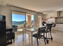 Vendita appartamento Mandelieu-la-Napoule 3 Locali 75 m2
