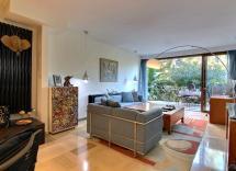Vendita appartamento Le Cannet 3 Locali 91 m2