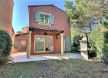 Vendita casa indipendente Valbonne 3 Locali 55 m2
