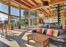 Vendita casa indipendente Pégomas 5 Locali 180 m2