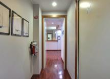 Vendita negozio / ufficio Pessano con Bornago  150 m2