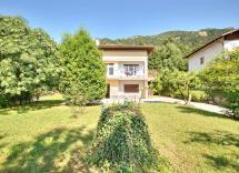 Vendita casa indipendente Trento 10 Locali 316 m2