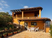 Vendita casa indipendente Olbia 6 Locali 223 m2