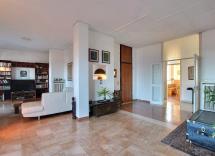 Vendita appartamento Arcore 4 Locali 235 m2