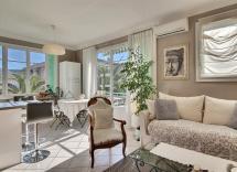 Vendita appartamento Cannes 2 Locali 49 m2
