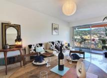 Vendita appartamento Le Cannet 3 Locali 66 m2