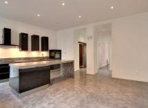Vendita appartamento Nice 3 Locali 65 m2
