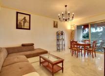 Vendita appartamento Cagnes-sur-Mer 2 Locali 57 m2