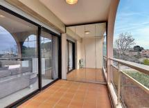Vendita appartamento Le Cannet 2 Locali 49 m2