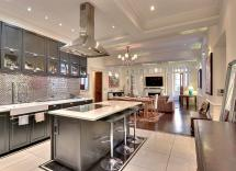Vendita appartamento Antibes 4 Locali 122 m2
