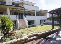 Vendita casa indipendente Grosseto 8 Locali 343 m2