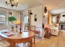 Vendita casa indipendente Vallauris 5 Locali 109 m2