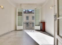 Vendita appartamento Nice 2 Locali 43 m2