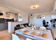 Vendita appartamento Antibes 3 Locali 60 m2