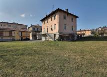 Vendita casa indipendente Vicoforte 8 Locali 343 m2
