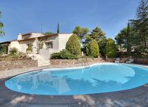 Vendita casa indipendente Saint-Raphaël 8 Locali 240 m2