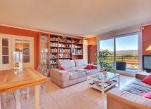 Vendita appartamento Fréjus 3 Locali 80 m2
