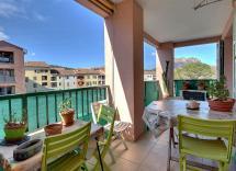 Vendita appartamento Roquebrune-sur-Argens 3 Locali 75 m2