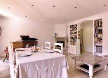 Vendita appartamento Villeneuve-Loubet 4 Locali 86 m2