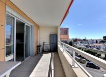 Vendita appartamento Saint-Laurent-du-Var 4 Locali 83 m2