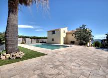 Vendita villa Saint-Aygulf 6 Locali 116 m2