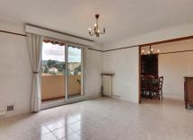 Vendita appartamento Cannes 3 Locali 66 m2