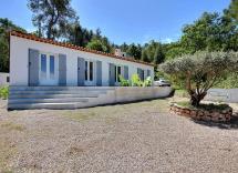 Vendita casa indipendente Figanières 4 Locali 80 m2