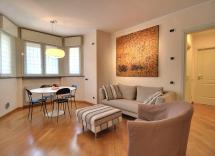 Vendita appartamento Pioltello 2 Locali 73 m2