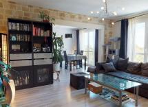 Vendita appartamento Nîmes 2 Locali 63 m2