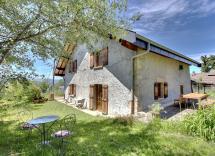 Vendita villa Choisy 6 Locali 202 m2