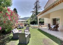 Vendita villa Pégomas 5 Locali 135 m2