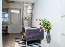 Vendita casa indipendente Terrazzano 2 Locali 60 m2