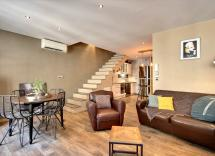 Vendita appartamento Toulon 4 Locali 87 m2