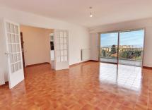 Vendita appartamento Nice 4 Locali 84 m2