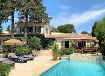 Vendita casa indipendente Nîmes 6 Locali 208 m2