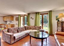 Vendita casa indipendente Saint-Vallier-de-Thiey 5 Locali 127 m2