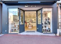 Vendita negozio Saint-Raphaël  28 m2