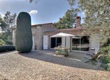 Vendita casa indipendente Peymeinade 5 Locali 169 m2