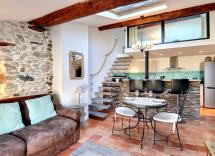 Vendita appartamento Antibes 3 Locali 52 m2