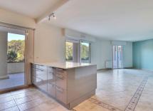 Vendita appartamento Valbonne 4 Locali 91 m2
