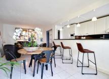 Vendita appartamento Saint-Raphaël 3 Locali 70 m2